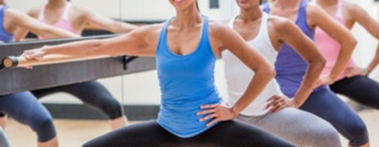 sports-ballet